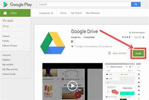 google drive 1 dailiesroomcom With google drive download all documents