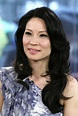 Lucy Liu: Renaissance Woman Takes Nothing for Granted ...
