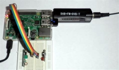 Raspberry Pi Your Cheap Automatic Identification System Ais Receiver Videgro Consulting
