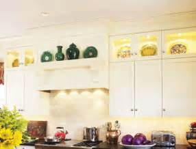 top kitchen cabinet decorating ideas kitchen cabinet decor home