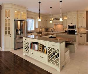 34 best modele de maison images on pinterest future With modele de cuisine rustique
