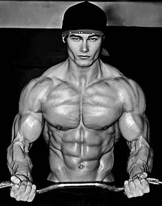 8 Best Male Celebrity Bodybuilders Workout Routine Images On Pinterest