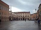 Ravenna – Wikipedie