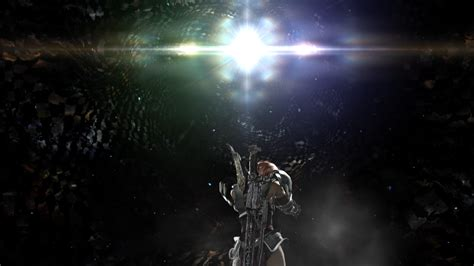 Ffx Wiki Light Curtain by Lightning Returns Xiii The
