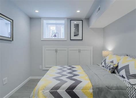 cool bedroom colors basement bedrooms 14 tips for a cozy space bob vila