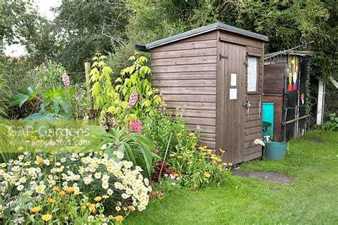 sheds wiltshire gap gardens allotment sheds in devizes wiltshire