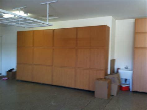 Cabinet Installer In Az by Garage Cabinets Scottsdale Az Manicinthecity