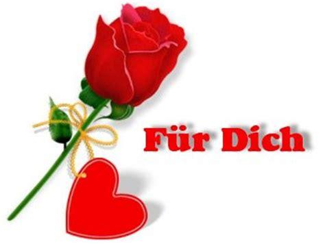Für Dich by Blumen F 252 R Dich Bilder Blumen F 252 R Dich Gb Pics Seite 3