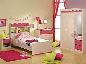 Kinderzimmer Komplett : kinderzimmer komplett kiefer nb pink schrank bett ~ Pilothousefishingboats.com Haus und Dekorationen