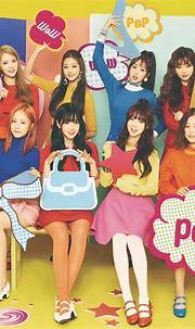 Category:2014 debuts | Kpop Wiki | FANDOM powered by Wikia