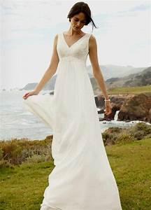 simple wedding beach dresses discount wedding dresses With simple wedding dresses for the beach