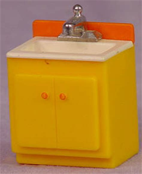 fisher price kitchen sink this old toy 39 s fisher price single bowl sink