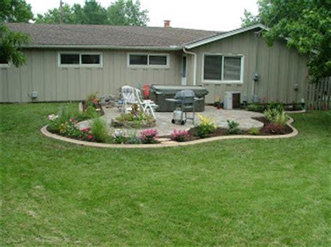 enjoy your backyard 187 home enterprises llc
