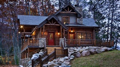 christmas cabin wallpaper  images