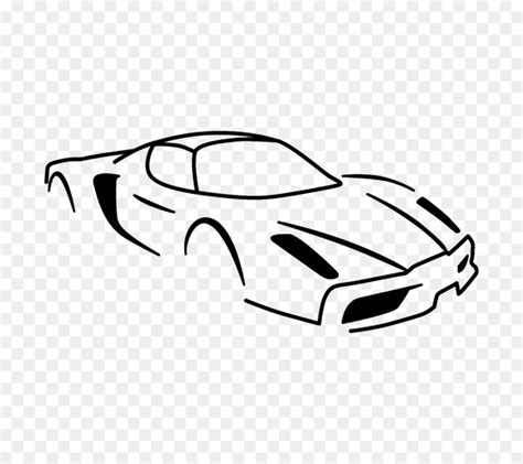 Find & download the most popular car silhouette vectors on freepik free for commercial use high quality images made for creative projects. Free Sports Car Silhouette, Download Free Clip Art, Free ...