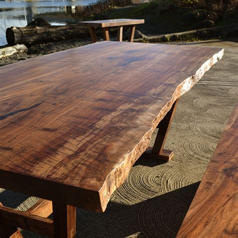 custom furniture woodworking madera furniture company