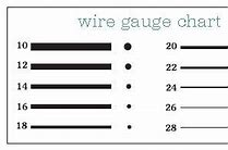 Hd wallpapers printable wire gauge chart www hd wallpapers printable wire gauge chart greentooth Choice Image
