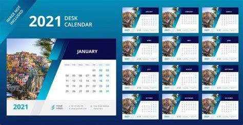 desk calendar  template   desk calendars desk calendar template calendar