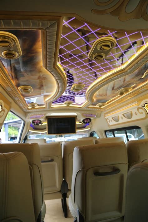 how long does a monster truck show last 100 toyota hiace vip pin by ed hatfield on toyota