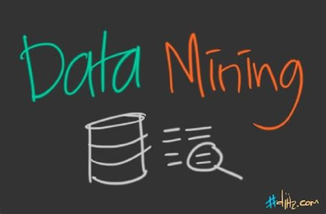 Data Mining Techniques Class Notes And Outline  Djitzcom. Tableau Software Careers Gift Shop Pos System. Cleaning Up Your Credit Report. Video Teleconference Services. Medicare For Low Income Finding A Domain Name. Garden Window For Sale Advertise Online Cheap. Diario La Verdad Venezuela Solar Panel Leases. The Art Institute Of North Carolina. Offline Marketing Strategies Nj Tax Lawyer