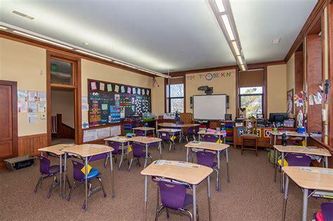 grade class page st mary catholic school hilbert