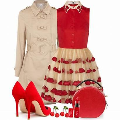 Dinner Outfit Date Valentine Valentines Outfits Party