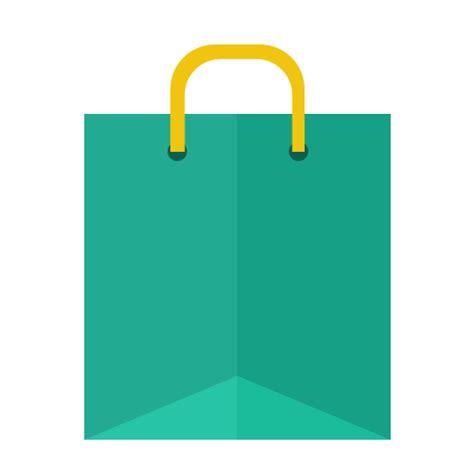 shopping icon myiconfinder