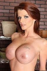 Porn star joslin james pictures