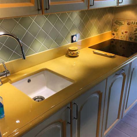 meuble cuisine couleur vanille meuble cuisine couleur vanille besoin de conseils pour