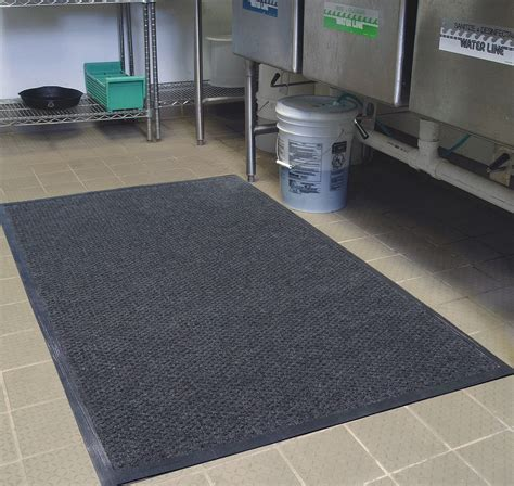 best kitchen floor mat grease hog kitchen mats buy mats4u 4519