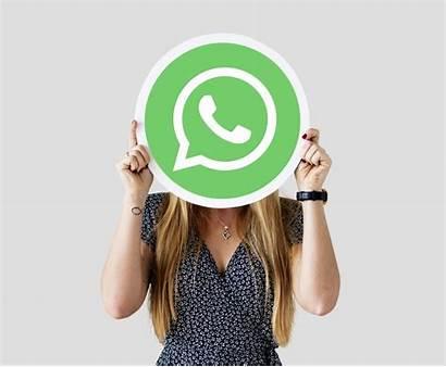 Whatsapp Pedidos Receber Pelo