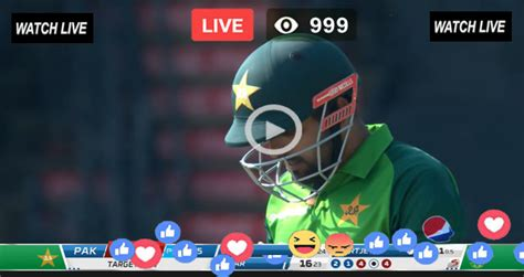 Comprehensive coverage of all your major sporting events on supersport.com, including live video streaming, video highlights, results, fixtures, logs, news, tv broadcast schedules and more. Pakistan vs South Africa Live Cricket - PTV Sports Live ...