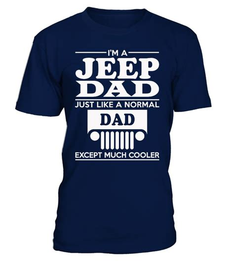 jeep christmas shirt 17 best ideas about jeep funny on pinterest jeep humor
