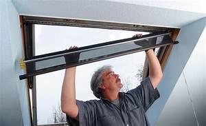 Sonnenschutz Für Dachfenster : hitzeschutz f r dachfenster dachfenster hitzeschutz markise f r velux universal hitzeschutz ~ Whattoseeinmadrid.com Haus und Dekorationen