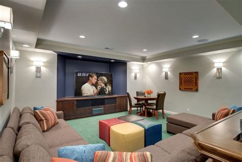 basement lighting designs ideas design trends premium psd vector downloads