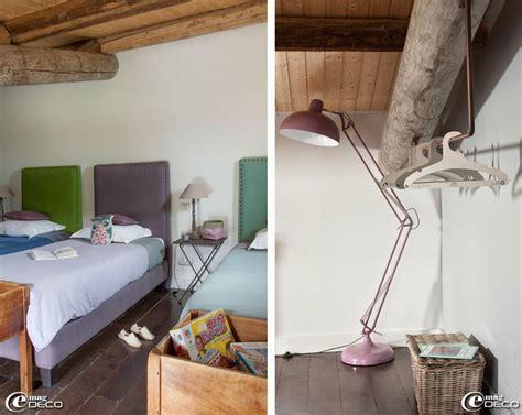 les 48 meilleures images 224 propos de chambre dortoir sur chambres d h 244 te chalets et
