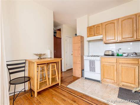 2 Bedroom Apartments For Rent In Queens Nyc 1 Bedroom For
