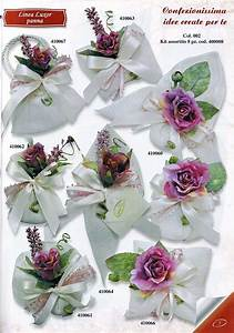 1000  Images About Italian Wedding Favors  U0026 Ideas On