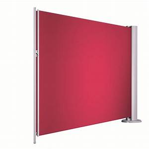 Instant Space Screen Large Room Divider