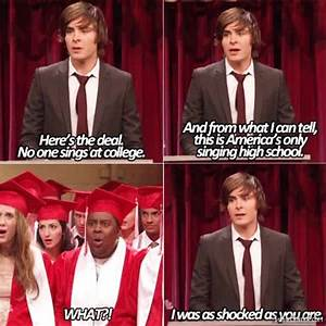 174 best images about High School Musical quotes on ...