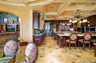 luxury kitchen layouts best layout room - Luxury Kitchen Floor Plans