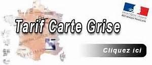 Perte Carte Grise En Ligne : certificat de non gage immediat certificat de situation administrative ~ Medecine-chirurgie-esthetiques.com Avis de Voitures