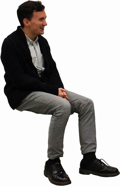 Sitting Transparent Business Background Photoshop Chair Bruzzese