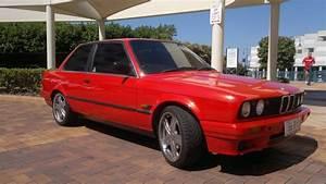 Bmw 318i E30 : 1989 bmw 318i e30 boostcruising ~ Melissatoandfro.com Idées de Décoration
