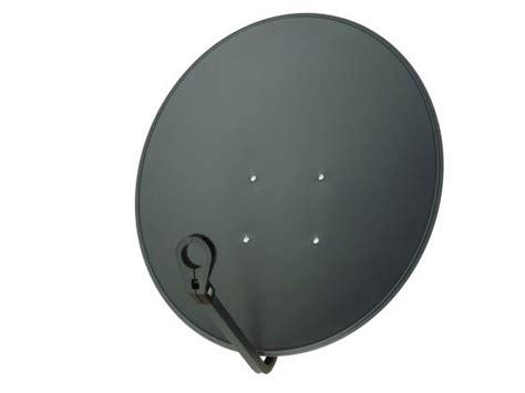 sat supreme upload satellite dishs supreme antennas new zealand aerials