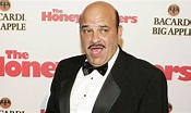 Jon Polito, know for characters in 'Modern Family' dead at ...