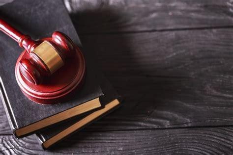 lawsuits mesothelioma