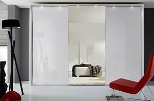Kleiderschrank Weiß 200 Cm : staudm bel sonate rom kleiderschrank mit spiegel schwebet renschrank wei glas ebay ~ Bigdaddyawards.com Haus und Dekorationen