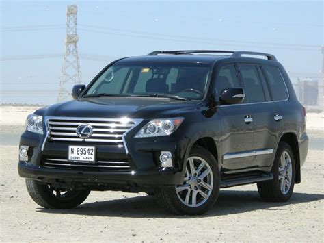 Lexus Lx Backgrounds by 2014 Lexus Lx Wallpapers 2017 2018 Cars Pictures