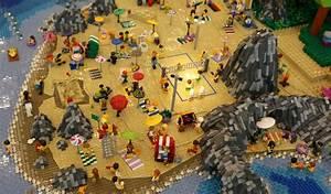 Lego Kz Bausatz Kaufen : lego house drei welten im minifiguren ma stab zusammengebaut ~ Bigdaddyawards.com Haus und Dekorationen